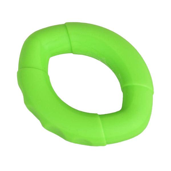 حلقه تقویت مچ مدل Oval کد 25