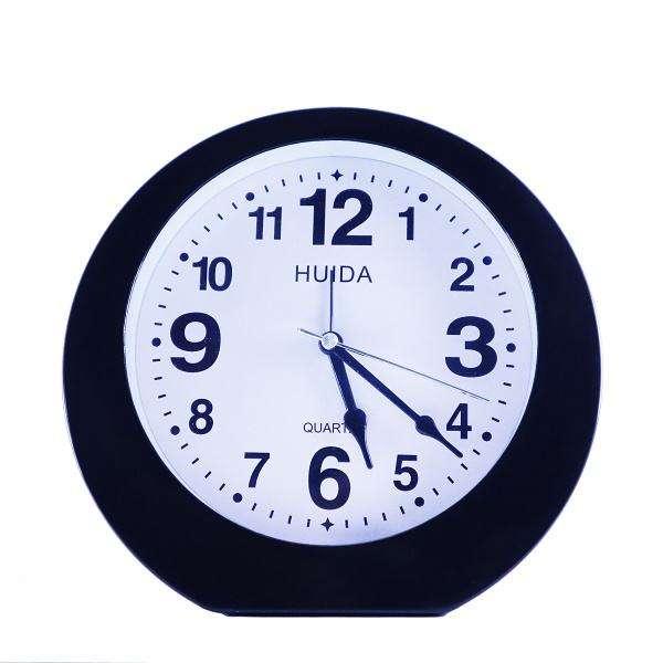 ساعت رومیزی مدل HUIDA