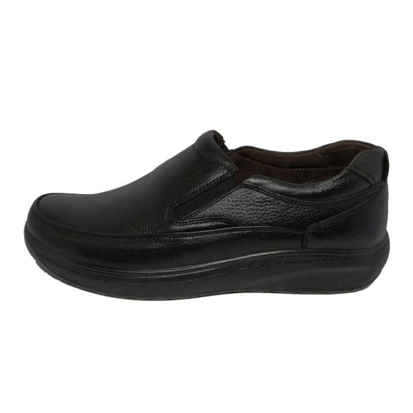 کفش طبی مردانه مدل M680 غیر اصل