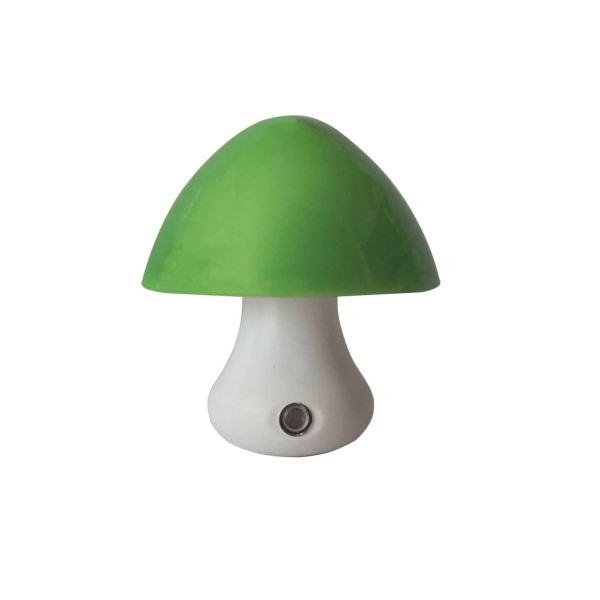 چراغ خواب کودک پارسی نو مدل Mushroom