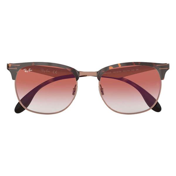 عینک آفتابی ری بن مدل 3538S 9074V0 53
