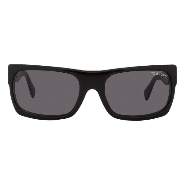 عینک آفتابی مردانه تام فورد مدل TF044001ATOBY