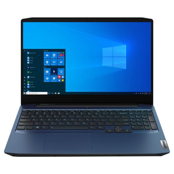 لپ تاپ 15 اینچی لنوو مدل IdeaPad Gaming 3 - CA