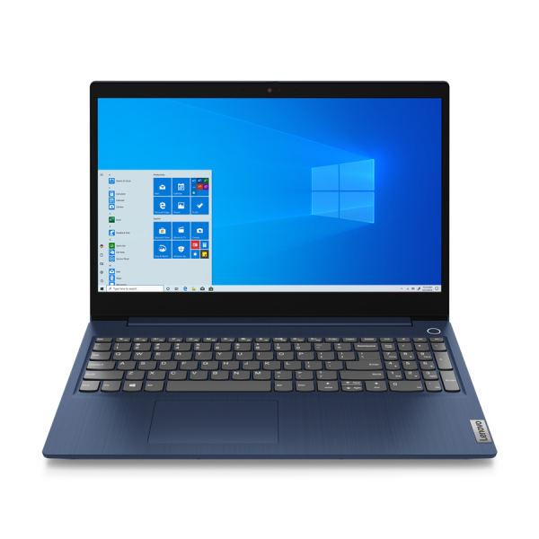 لپ تاپ 15.6 اینچی لنوو مدل IdeaPad 3 15IIL05 - A