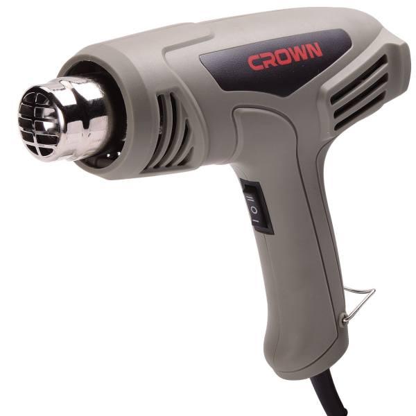 سشوار صنعتی کرون مدل CT19017