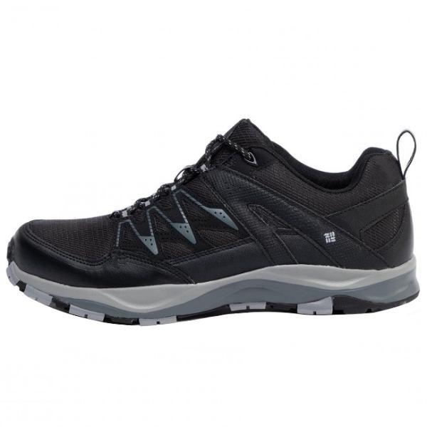 کفش کوهنوردی مردانه کلمبیا کد BM4756