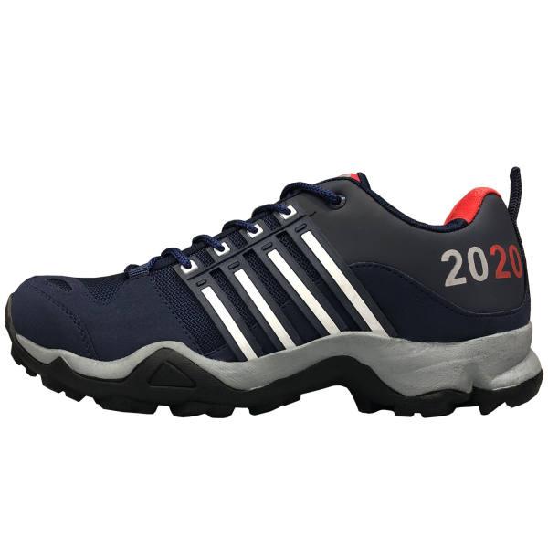 کفش کوهنوردی مردانه کفش سعیدی مدل sa 029
