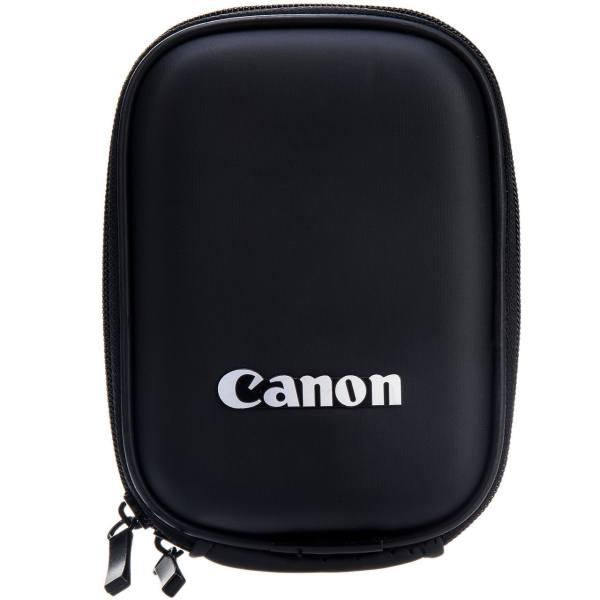 کیف دوربین کامپکت مارک دار کانن