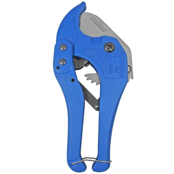 قیچی لوله بر مولر مدل PA 1821