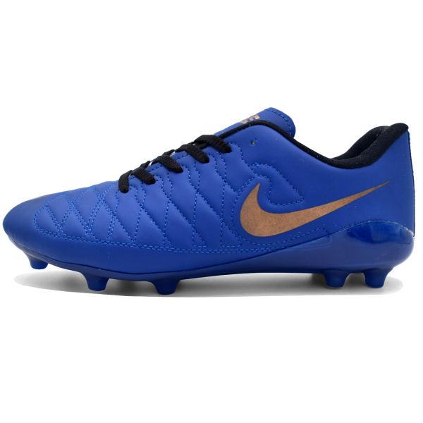 کفش فوتبال مردانه کد BL320 غیر اصل