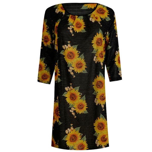 پیراهن زنانه مدل 358455102