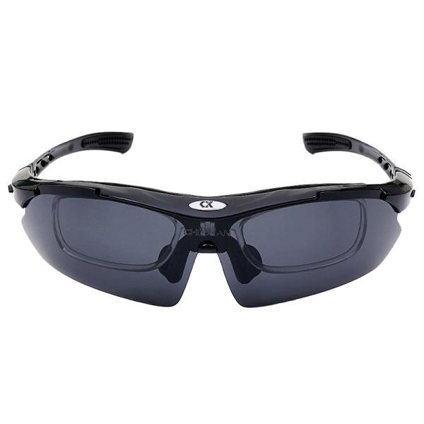 عینک ورزشی مدل G5