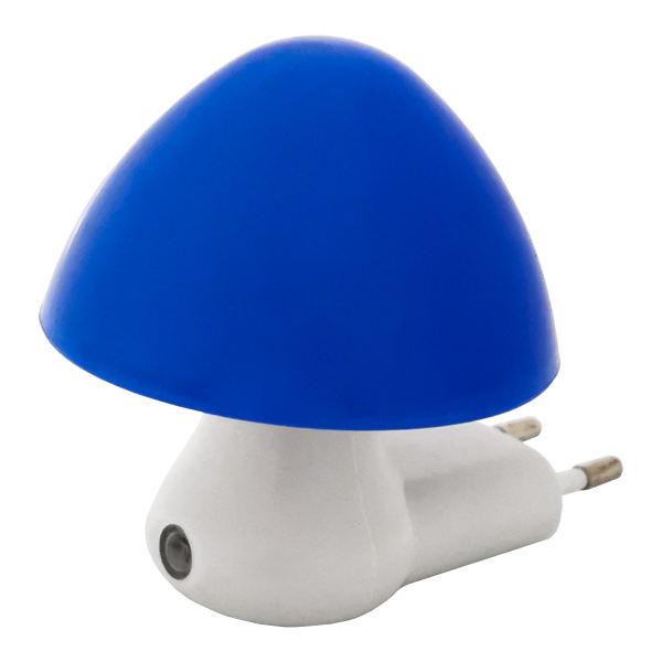 چراغ خواب کودک مدل قارچی کد 01