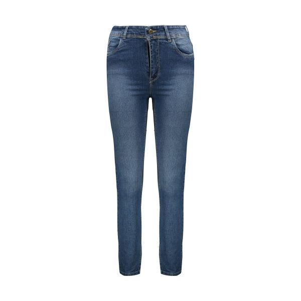 شلوار جین زنانه کد ۱۳۰۰