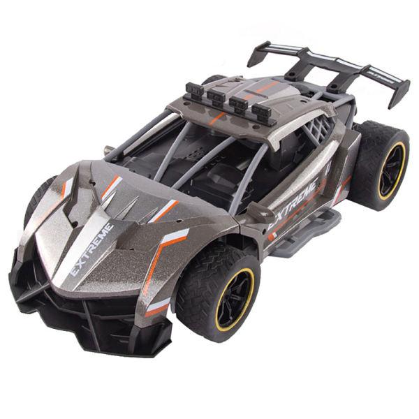 ماشین بازی کنترلی مدل Spray Car کد 804-15A