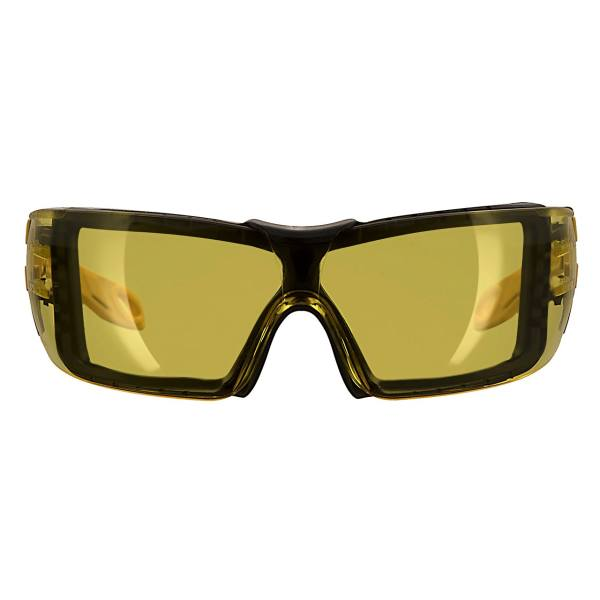 عینک ایمنی پارکسون ABZ مدل VG20301A