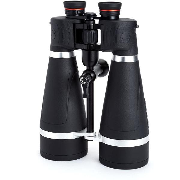 دوربین دوچشمی سلسترون مدل SkyMaster PRO 20X80