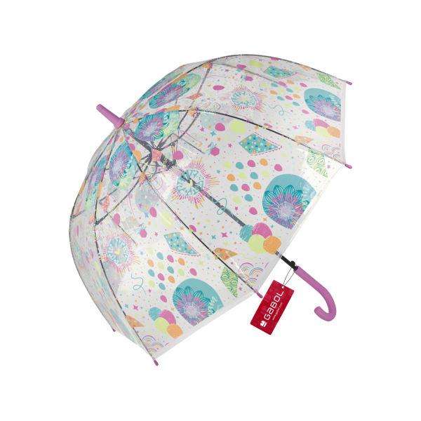 چتر بچگانه گابل مدل Mimic
