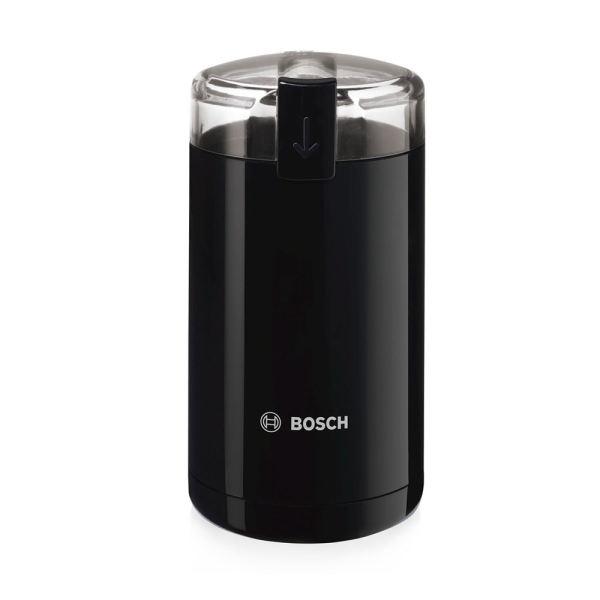 آسیاب قهوه بوش مدل TSM6A013B