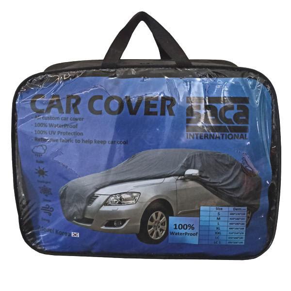 روکش خودرو ساکا مدل ME1L مناسب برای پژو پرشیا