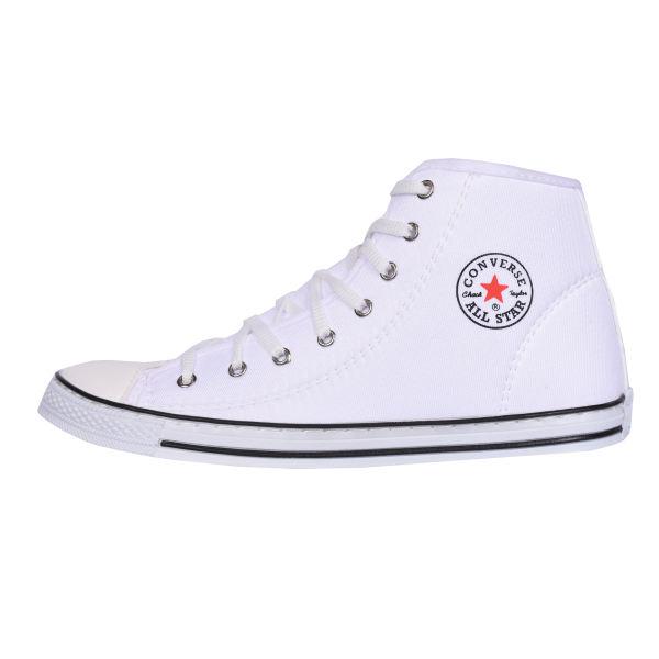 کفش راحتی مردانه کد 17al غیر اصل