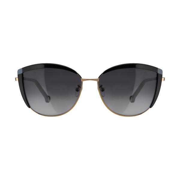 عینک آفتابی زنانه کارولینا هررا مدل SHE149 300K