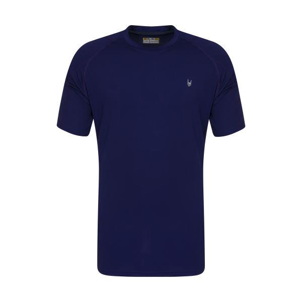 تی شرت ورزشی مردانه مل اند موژ مدل M01221-296