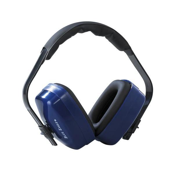 محافظ گوش بلو ایگل مدل EM92BL