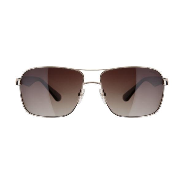 عینک آفتابی مردانه هاوک مدل hw-1589-01-59