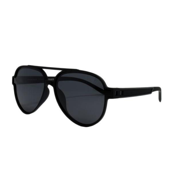 عینک آفتابی مردانه اوگا مدل 78785