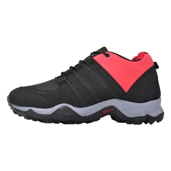 کفش کوهنوردی مردانه مدل TB کد B1134-2