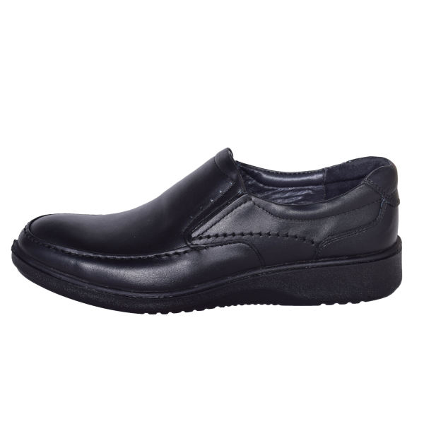 کفش طبی مردانه مدل BK.1111