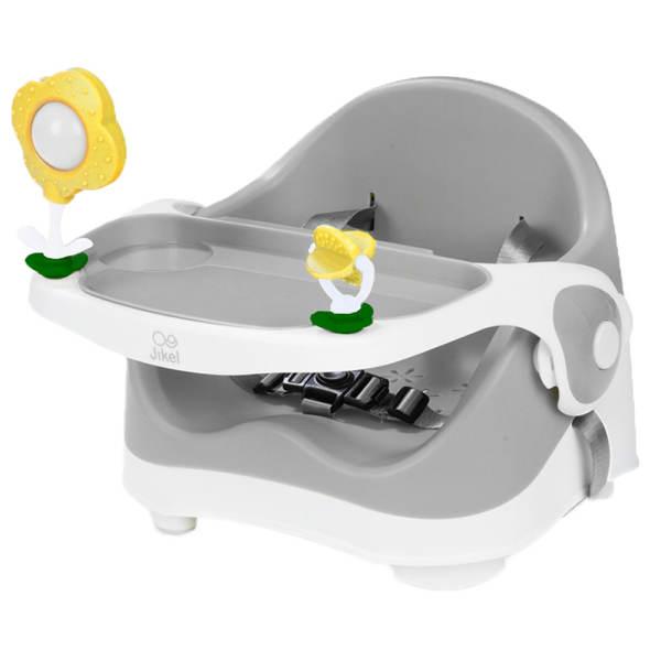 صندلی غذا خوری کودک جیکل مدل Modz
