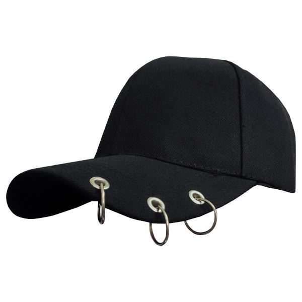 کلاه کپ مدل LOOP کد 30539