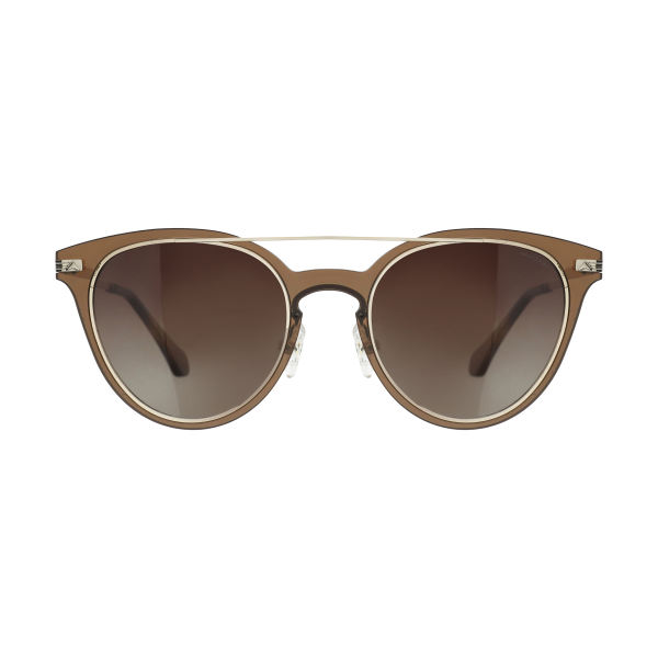 عینک آفتابی زنانه آوانگلیون مدل 4085 414 p