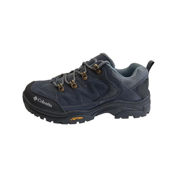 کفش کوهنوردی مردانه کلمبیا مدل 2
