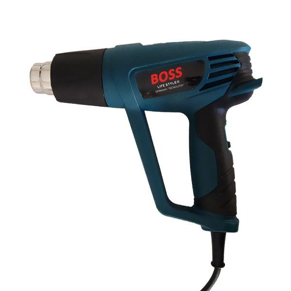 سشوار صنعتی باس مدل HD2140