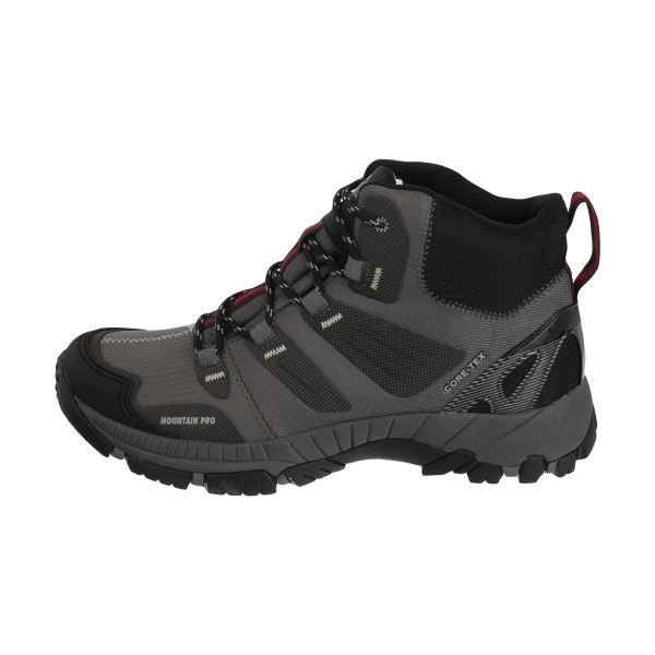 کفش کوهنوردی زنانه مانتین پرو مدل 1008-3