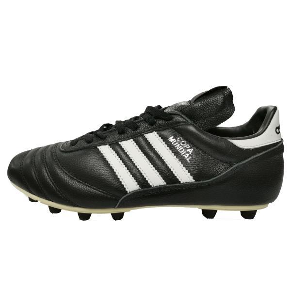 کفش فوتبال مردانه آدیداس مدل COPA MUNDIAL
