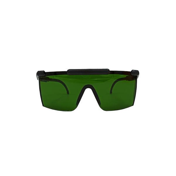 عینک ایمنی تری ام پلتور مدل 14459