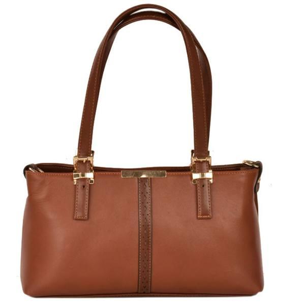 کیف دستی زنانه پارینه مدل 1-PLV85
