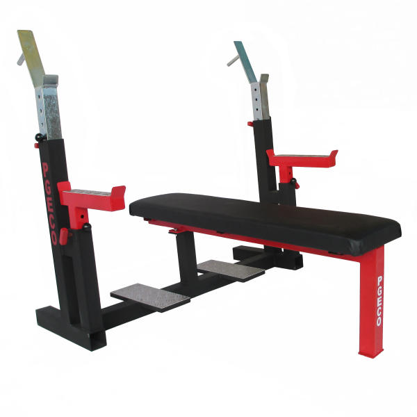 میز پرس مدل PK55