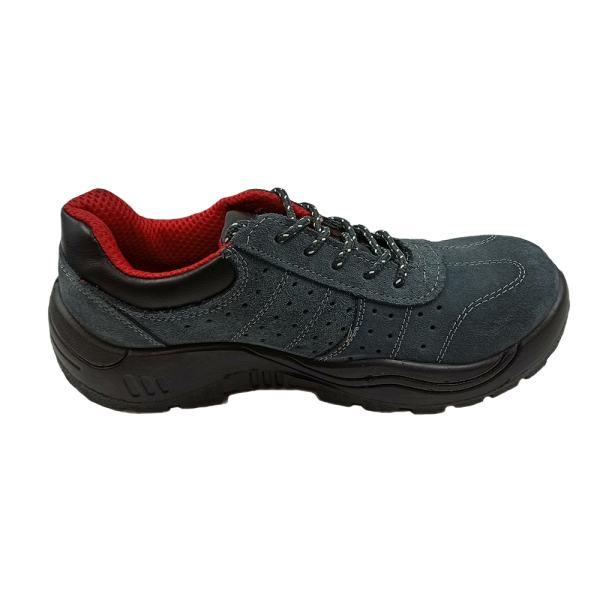 کفش ایمنی مدل E326