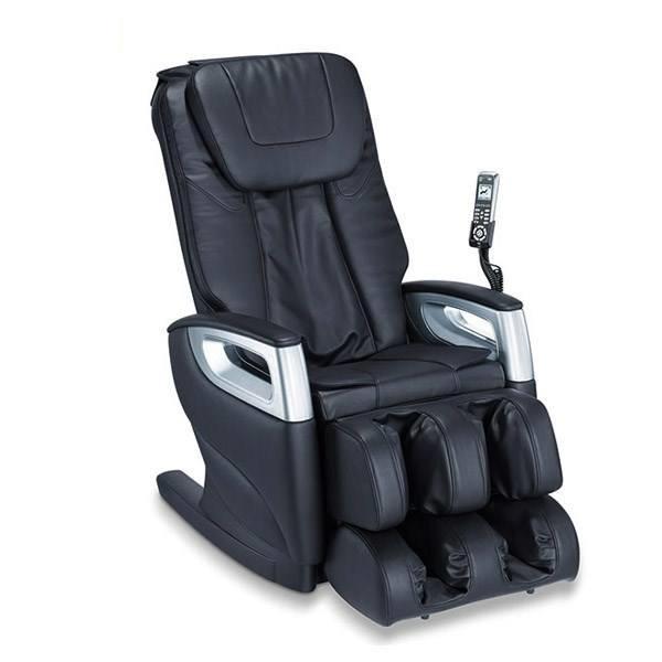 صندلی ماساژ بیورر مدل MC-5000