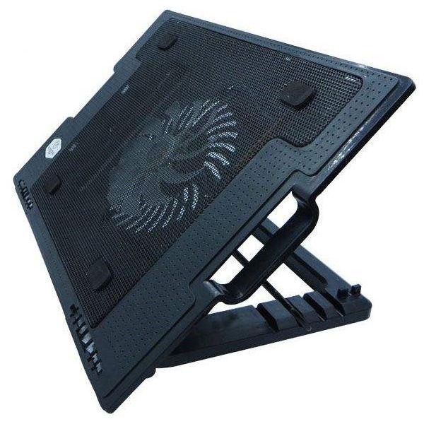 پایه خنک کننده لپ تاپ ایکس پی-پروداکت مدل XP-F97