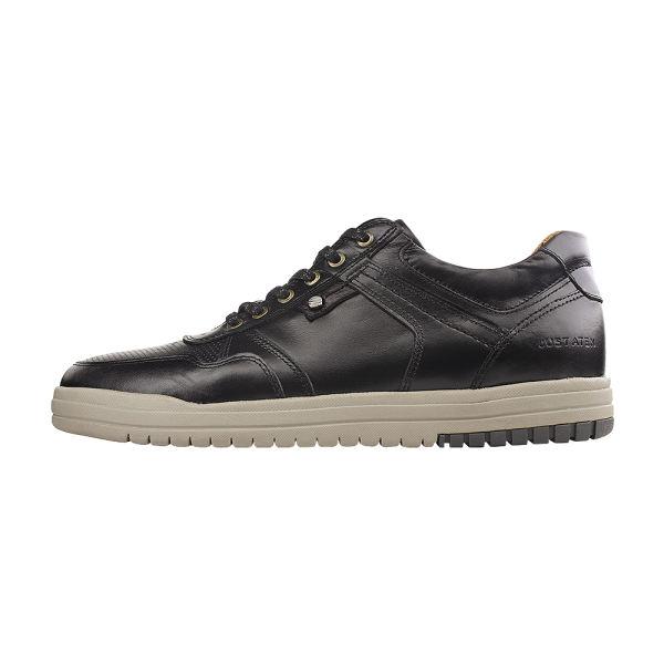 کفش طبی مردانه مدل گاما کد 01