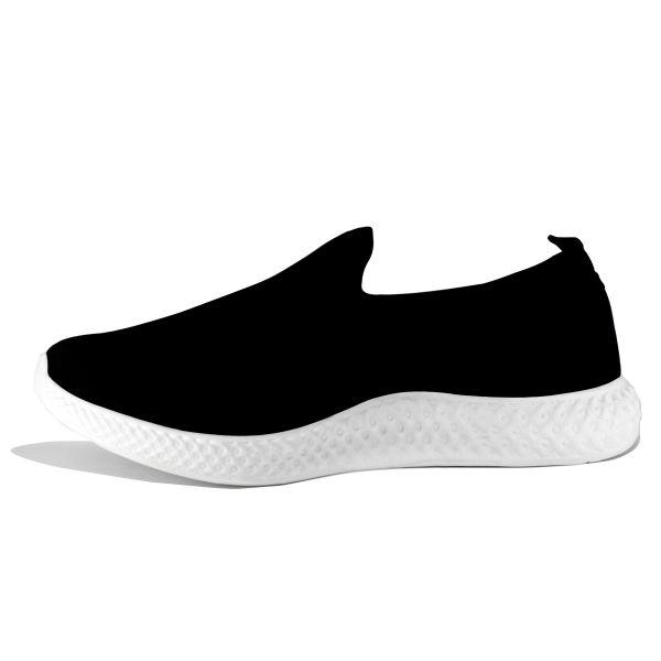 کفش راحتی مردانه مدل S-BK