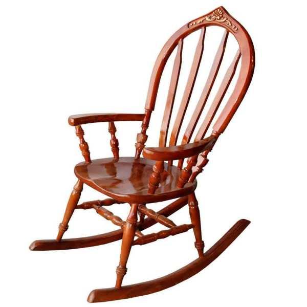 صندلی راک مدل M533