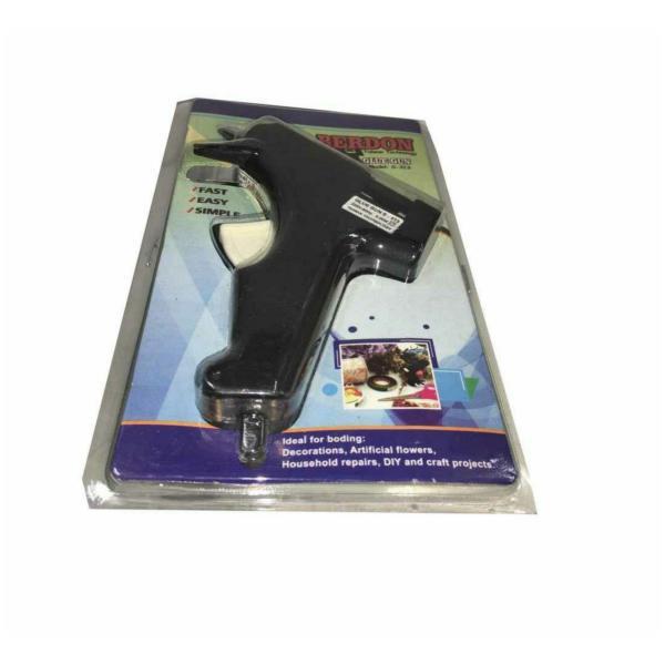 دستگاه چسب تفنگی بردون مدل 313