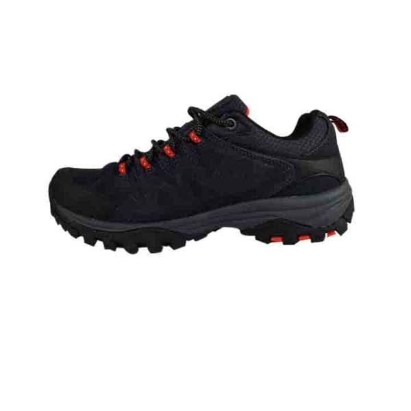 کفش کوهنوردی مردانه کلمبیا مدل 9903 کد786